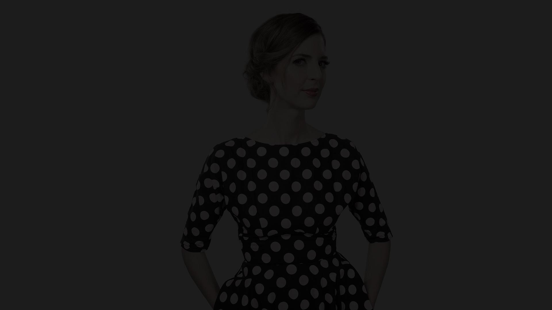 1405_Frau-Kimmel-545_dark
